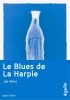 Le-Blues-de-la-harpie