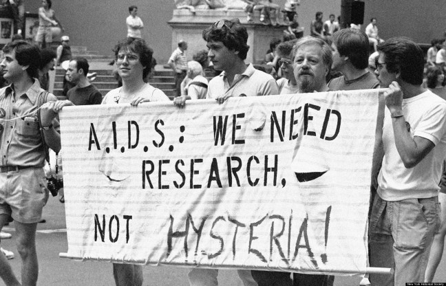 o-aids-in-new-york-facebook.jpg